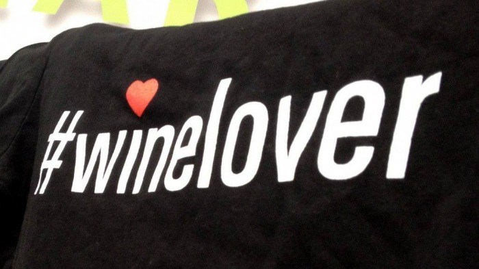 winelover-tshirt