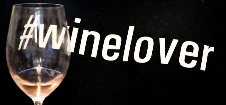 winelover-glass-2