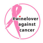 winelover-decal-white-background-proof